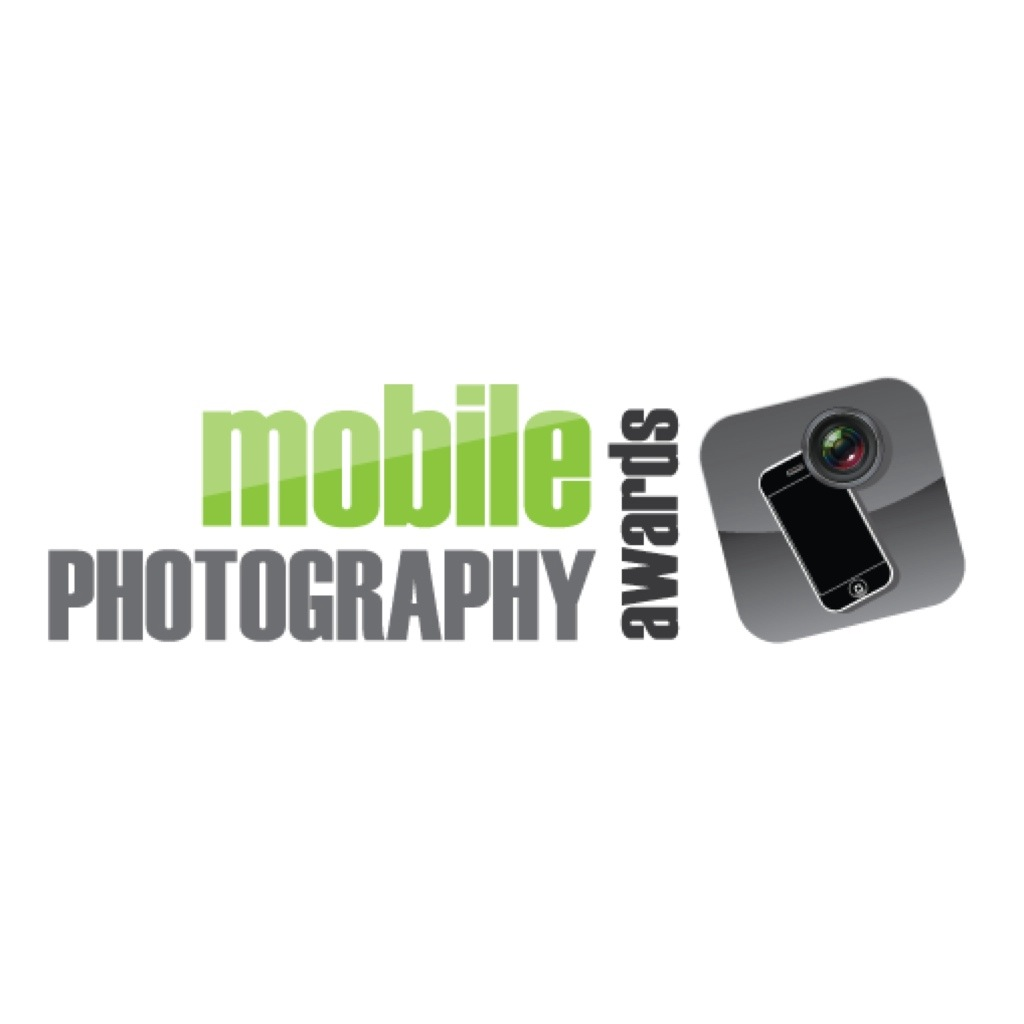Mobile Photo Awards