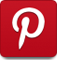 Follow the MPA on Pinterest