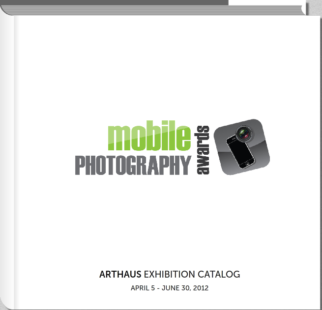 MPA Exhibit Catalog